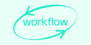 workflow_eye-catching