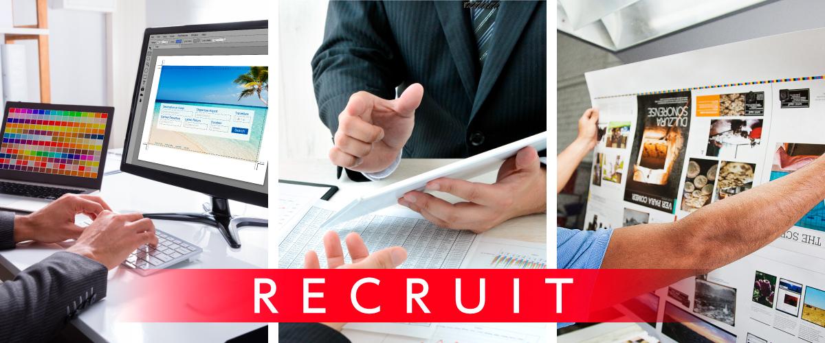 recruit_top