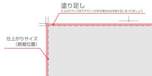 data-Painting01