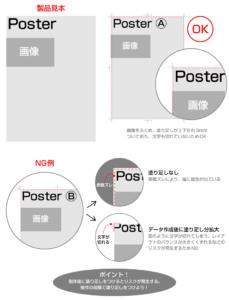 data-Painting02
