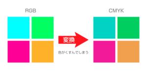 data-color02