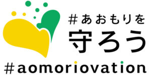 2004aomoriovation_logo