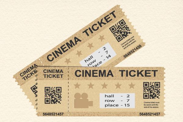 ticket_600